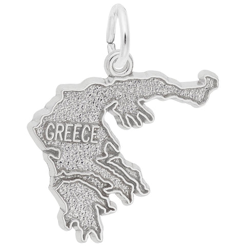 Greece, Engravable