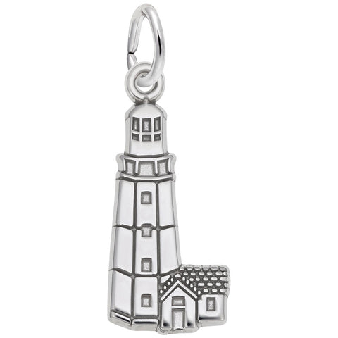Montauk Lighthouse, Engravable