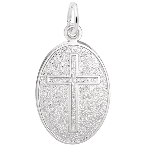 Cross, Engravable