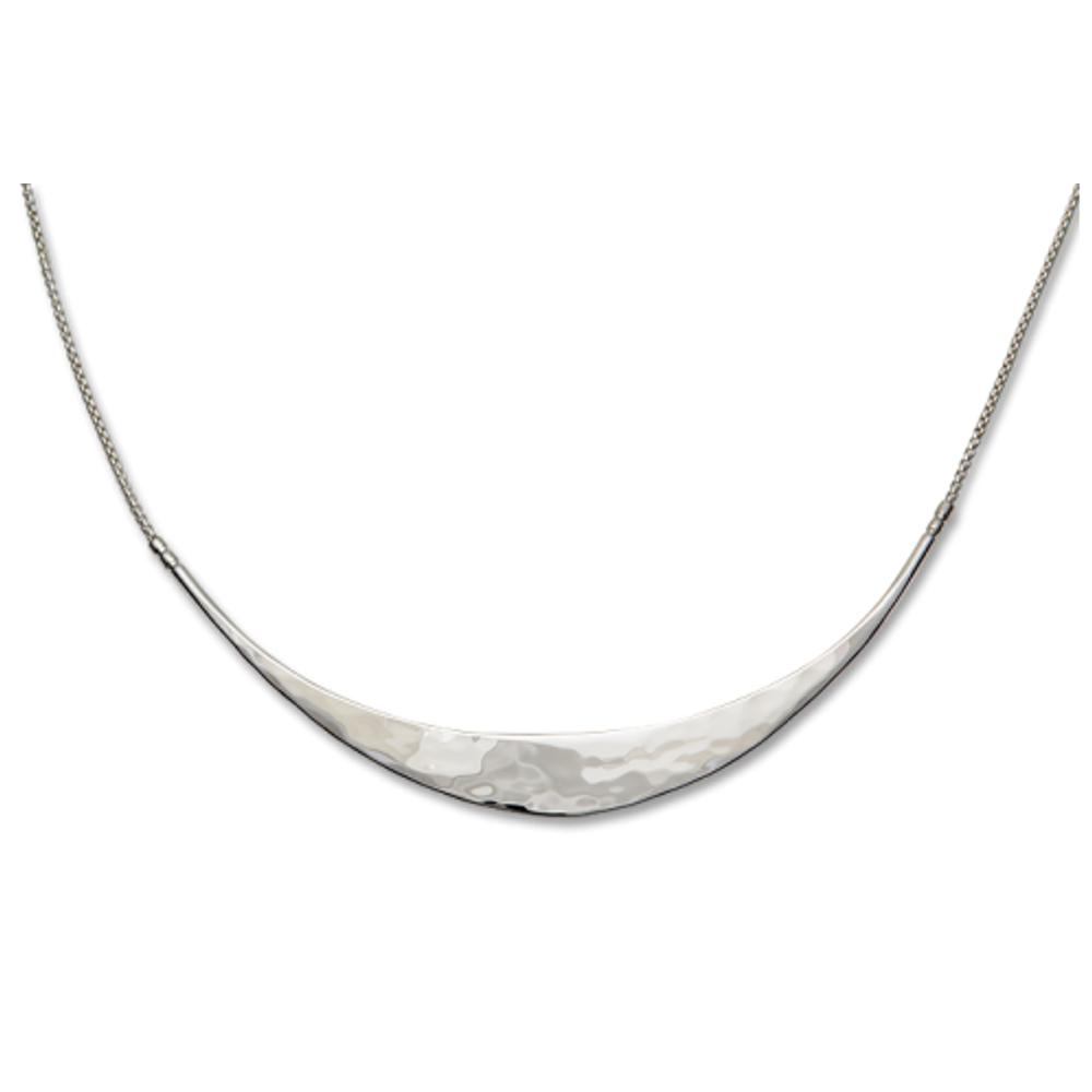 Glimmer-Necklace-E.L. Designs by Ed Levin Studio-teklaestelle