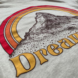 Dream Big Tee