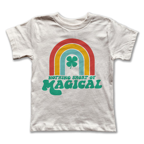 Magical Tee