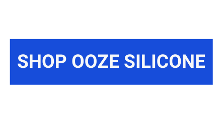 Ooze silicone shop collection
