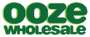Ooze wholesale logo