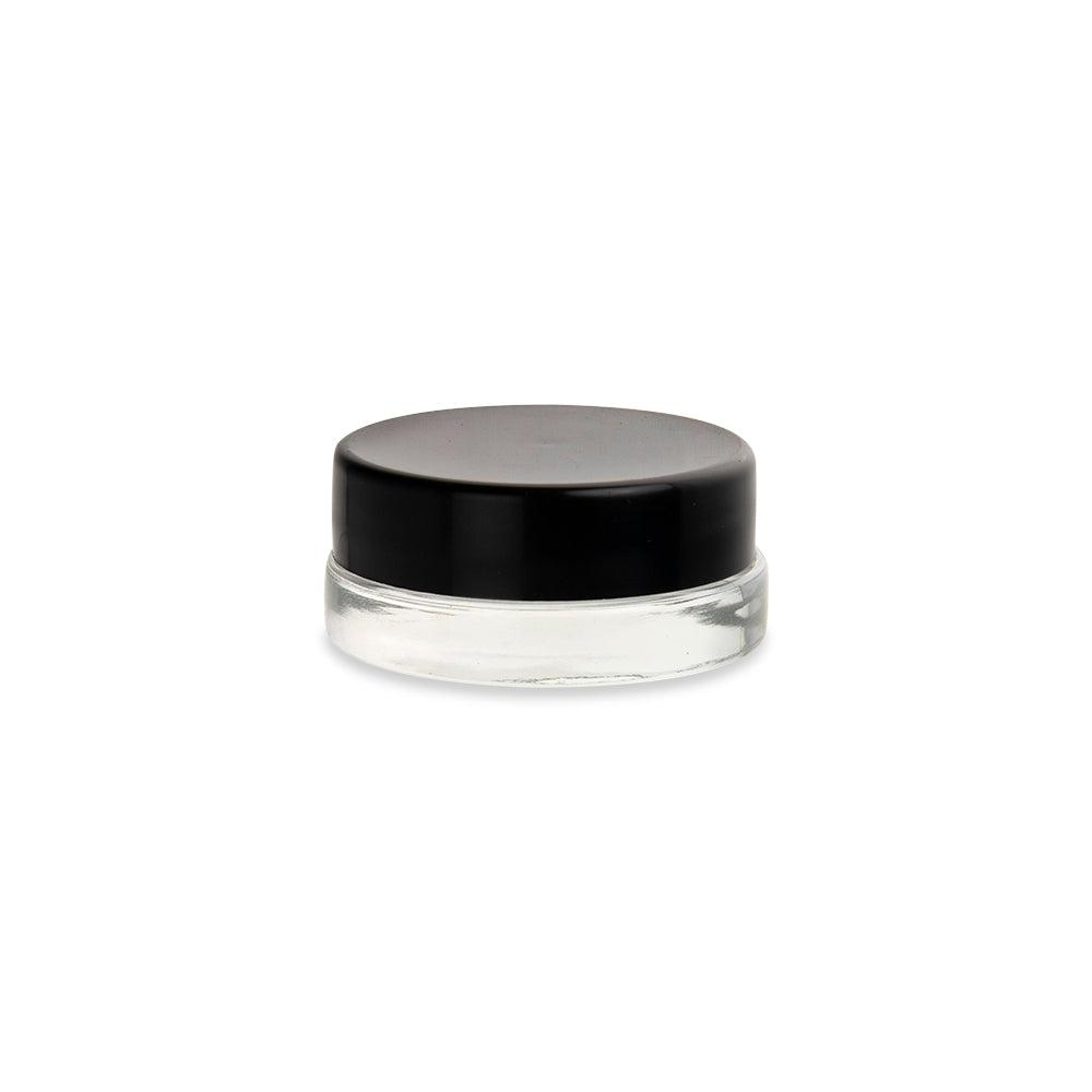 Glass Thick Wall Container / 7ML / 450 Ct