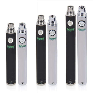 Twist Vape Battery Display 24Ct Displays