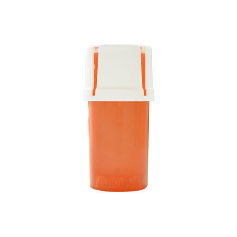Medtainer - 20 Dram - Child Resistant - 12ct