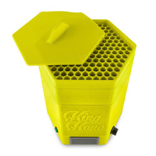 Load image into Gallery viewer, King Kone 169 Cone Filler - Yellow