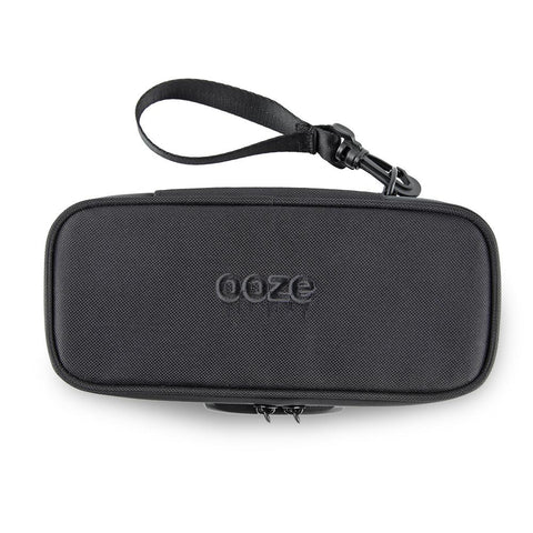 Ooze Smell Proof Travel Pouch