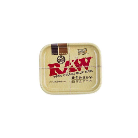 RAW Mini Tray - Pin