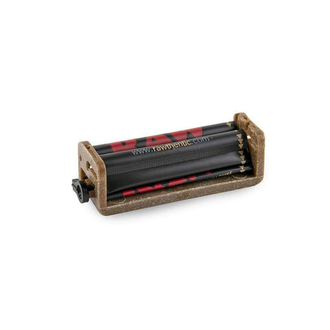 RAW 2-Way Roller 70mm - Single Wide - 12ct