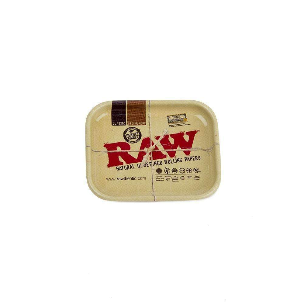 Raw Mini Tray - Magnet Accessories