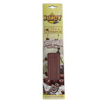 Load image into Gallery viewer, Juicy Jays Incense - Cherry Vanilla 20Pk 12Ct