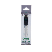Load image into Gallery viewer, Ooze Slim Pen Touchless Battery + USB Charger