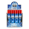 Special Blue Butane - 9x Refined - 300ml - 12ct