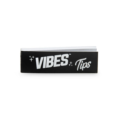 Vibes Tips - 1 1/4 - 50ct