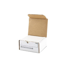 Load image into Gallery viewer, Parchment Paper - 4X4 White 1000Ct Collective Supplies