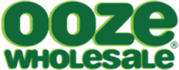 Ooze Wholesale - Smoke Shop Wholesaler & Distributor