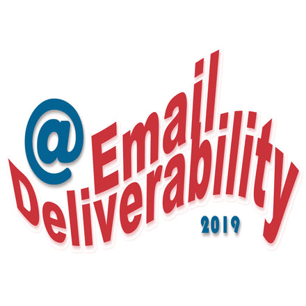 [Resources] Email Deliverability