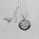 copy-of-circle-pewter-necklace