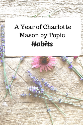 Habits Mini-eBook