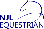 NJL Equestrian is a friendly family retailer of an extensive range of equestrian products, including horse rugs, safety equipment, rider clothing and much more.