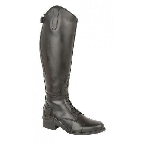 Taurus Burnham Riding Boots