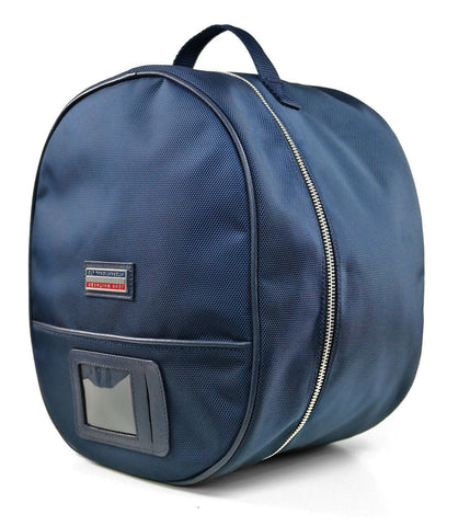 John Whitaker Atlanta Hat Bag