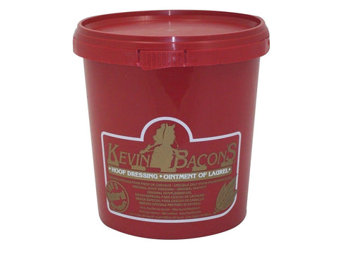 Kevin Bacon's Solid Hoof Dressing 1L