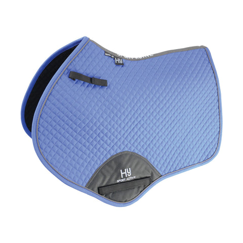 HyWITHER Sport Active Close Contact Saddle Pad