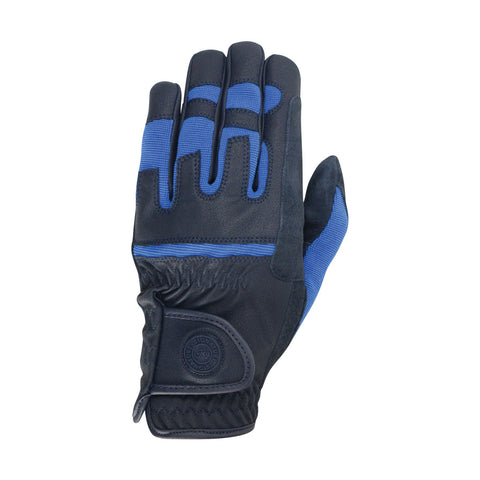 HySignature Riding Gloves