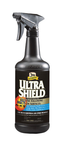 Absorbine Ultrashield Spray 946ml