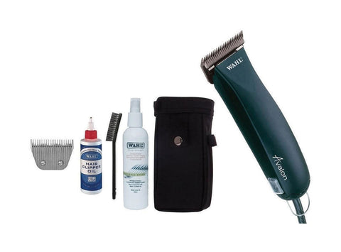 Wahl Avalon Clipper
