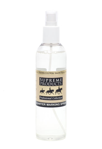 Supreme Products Quarter marker Spray 250ml