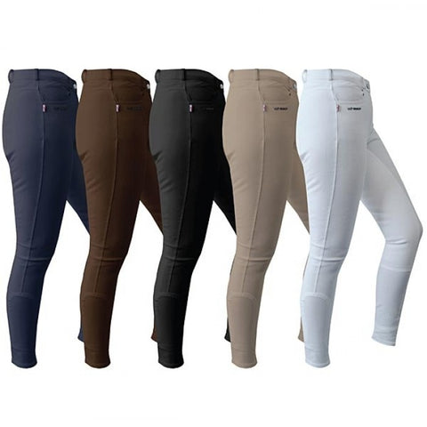 John Whitaker Ladies Horbury Breeches
