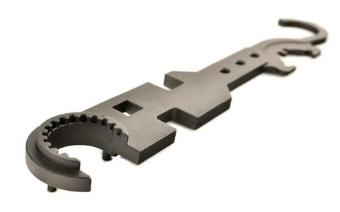 AR-15 Armorer's Wrench - 300-BlackoutUpper.com