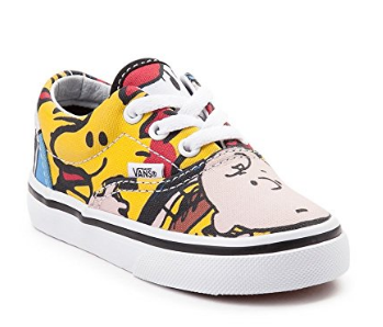 afaa073667 Vans Era Peanuts Snoopy Skate Shoe – E-Mall Collections