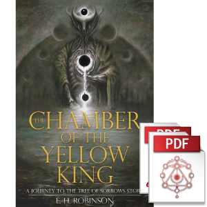 The Chamber of the Yellow King (PDF)
