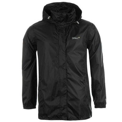 Gelert Packaway Jacket Men