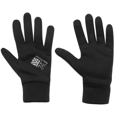 Karrimor Thermal Gloves