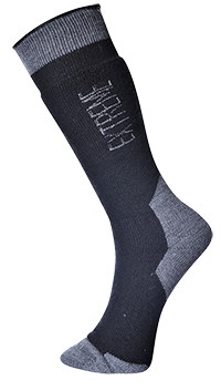 Portwest SK18 Extreme Weather Thermal Sock