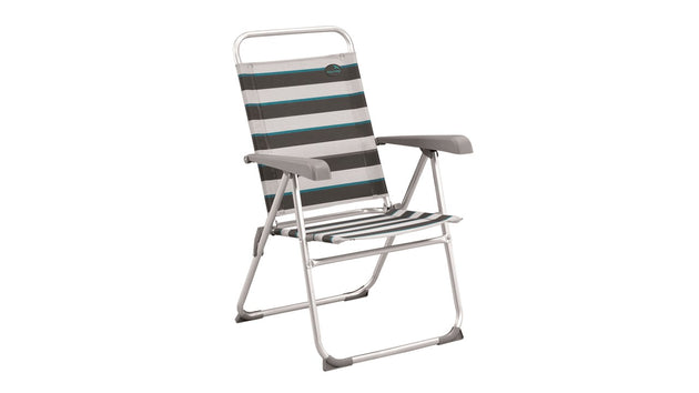 Easy Camp Spica Chair