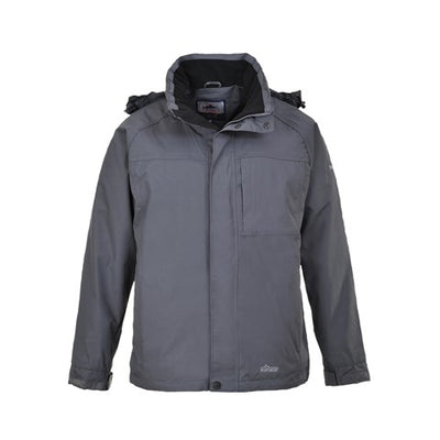 Portwest Canyon Jacket - TK80 Unisex
