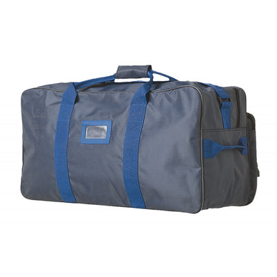 Portwest Holdall Bag (B900)