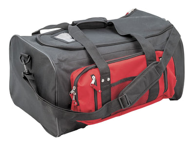 Portwest The Holdall Kitbag (B901)