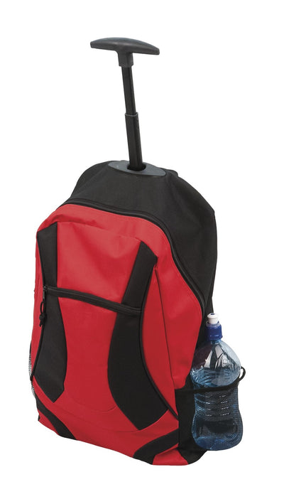 Portwest The 2 in 1 Trolley Backpack (B906)