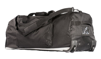 Portwest Travel Trolley Bag (B909)