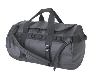 Portwest PW Waterproof Holdall 70L (B910)