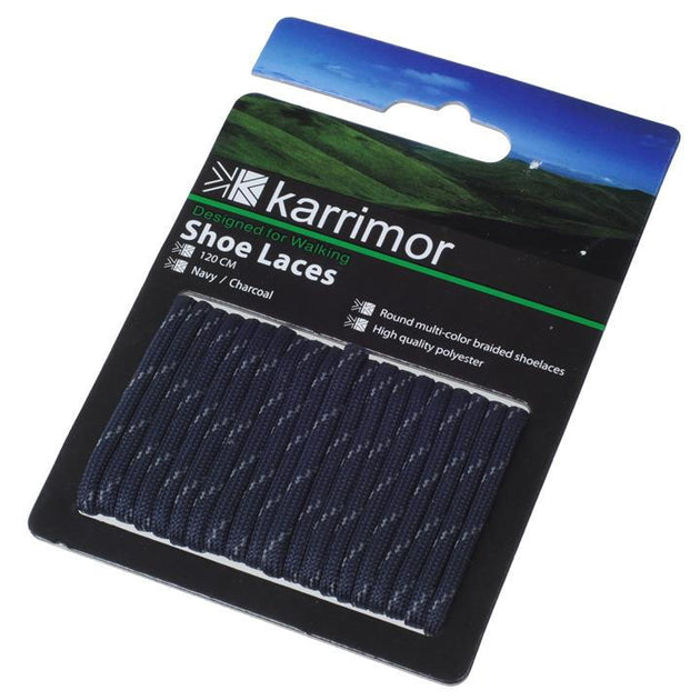 Karrimor boot Laces