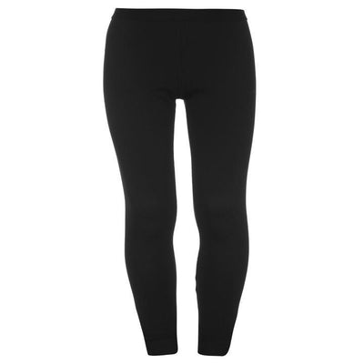 Campri Thermal Baselayer Pants junior